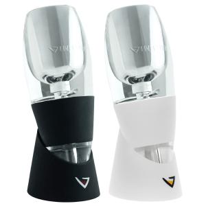 Vinturi Essential Wine Aerators