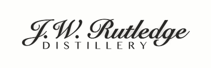 J W Rutledge Distillery