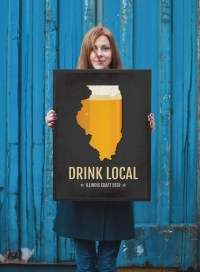 Drink Local Illinois