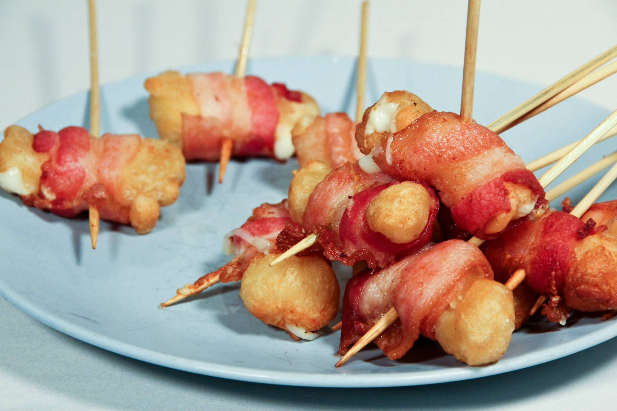 bacon-bombs