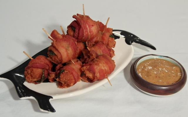 bacon-wrapped-tater-tots