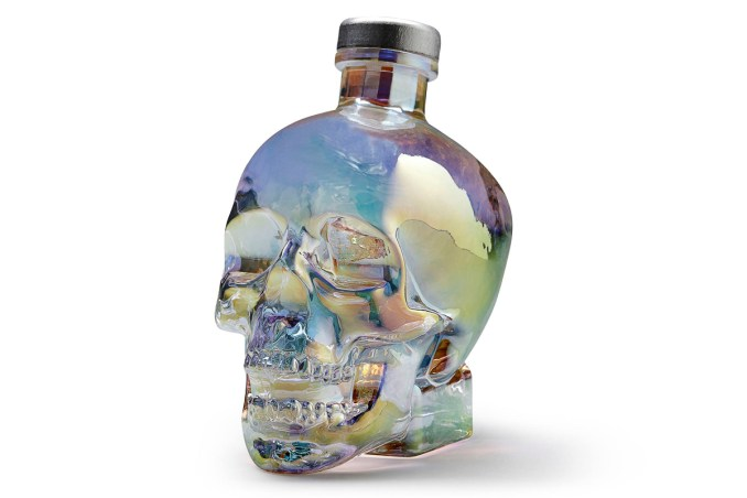 crystal-head-aurora-vodka