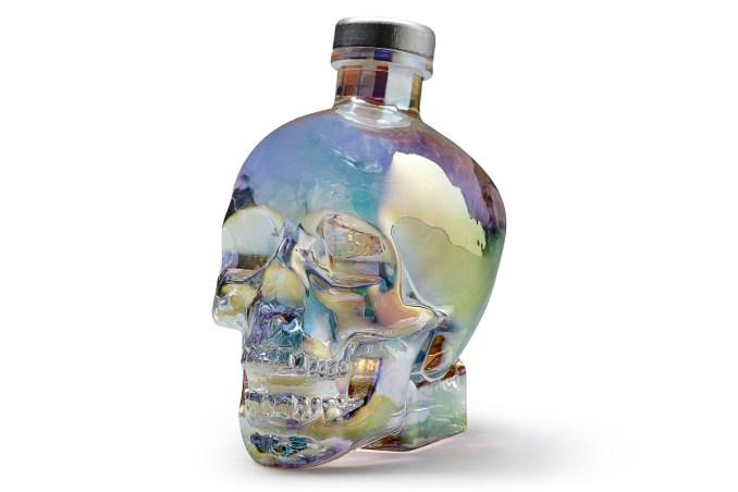 crystal-head-aurora-vodka