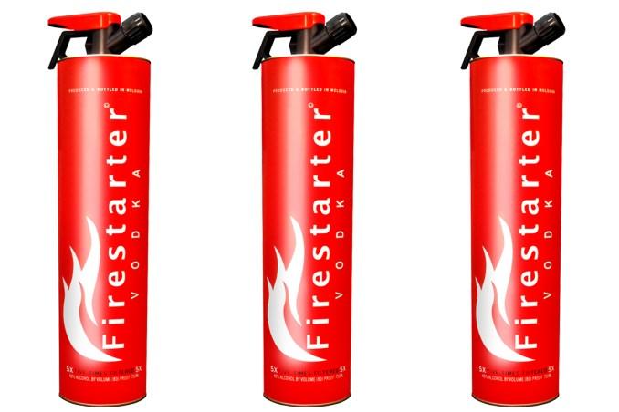 firestarter-vodka-boozist