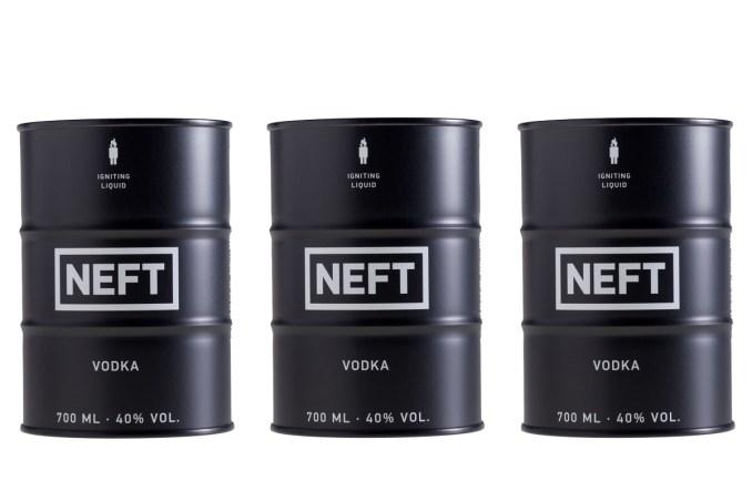 neft-vodka-oil-can