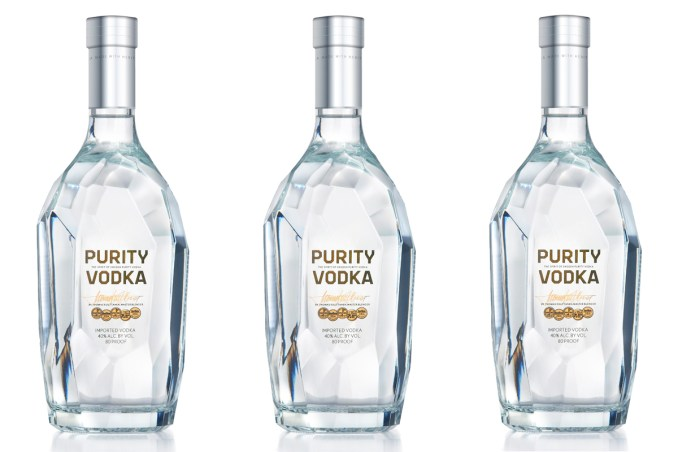purity-vodka-boozist