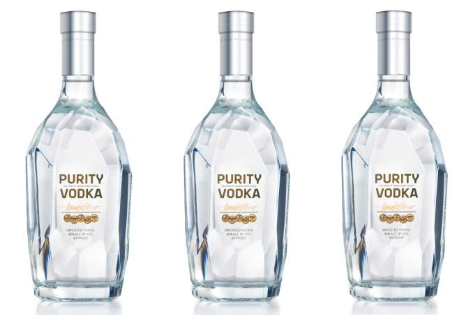 purity-vodka-boozist