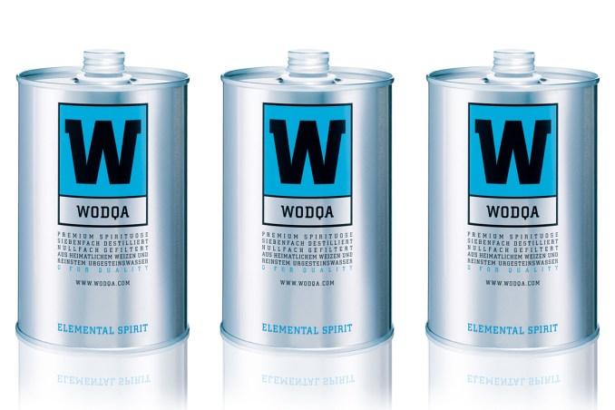 wodqa-vodka-boozist
