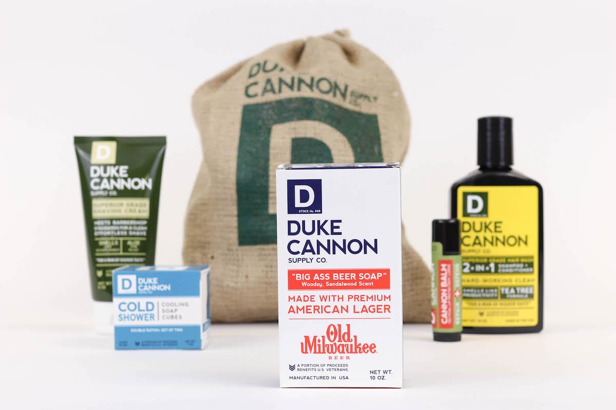 duke-cannon-old-milwaukee-beer-soap