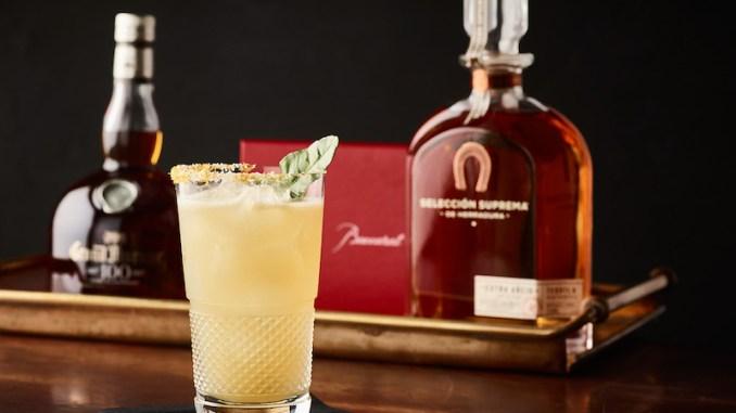 $100 Margarita