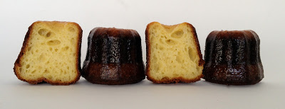 The Canelé Recipe and Guide