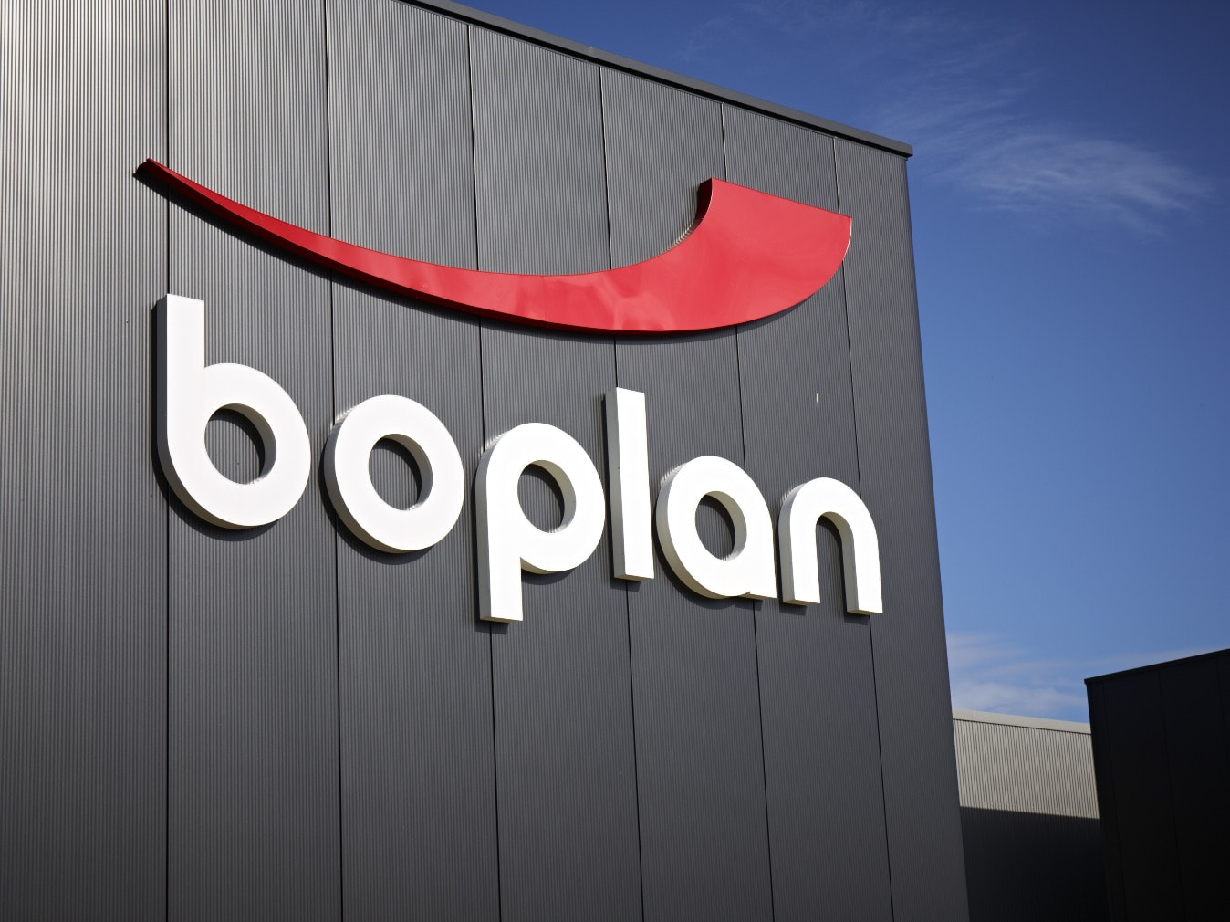 Boplan Cookie Policy