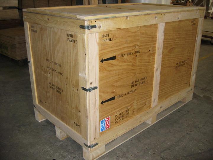 boquet s a emballages industriels