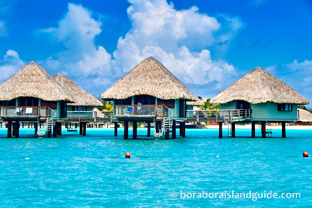 Image Result For Bali Vacation House
