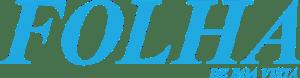 logo new - Contato