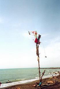 Baywatch Italy 1993