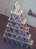 Kartenhaus 03