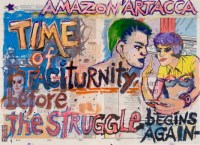 10-amazon-artacca