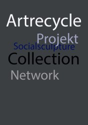 Artrecycle