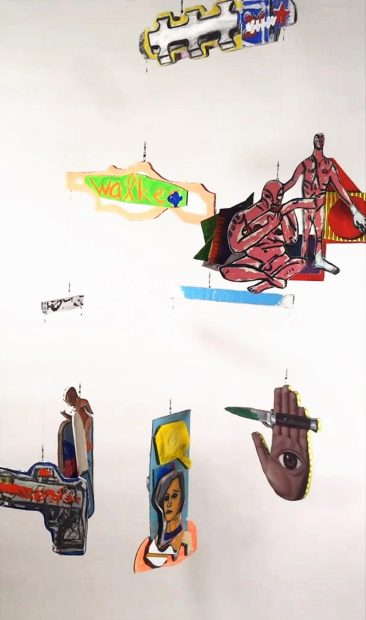 Narrative Mobiles_3