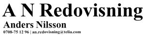 banner_an_redovisning