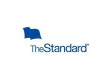 thestandard2