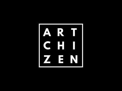 ARTCHIZEN