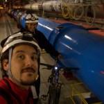 2006-11-18 LHC biking tour (15)