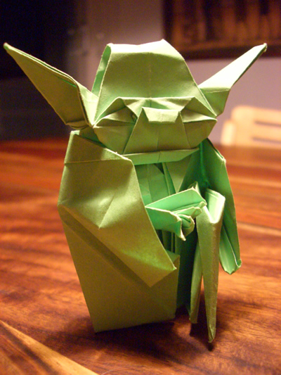 yoda_origami_400px.jpg