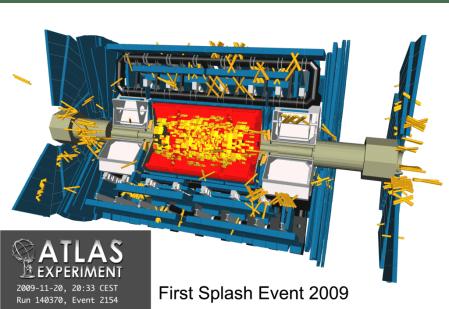 atlas2009-vp1-140370-2154-web