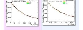 Aspen 2013, giorno 4: i fotoni di CMS, il bosone è un bosone di Higgs