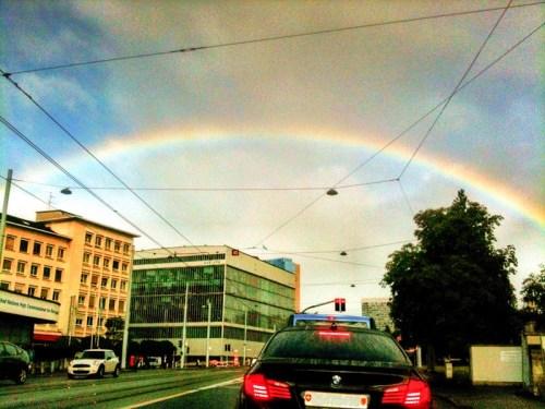 20130918_Rainbow_IPhone_001.800px