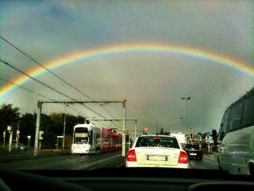 20130918_Rainbow_IPhone_002.800px