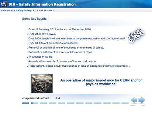 CERN_LS1_Figures