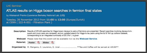 ATLAS_2013-11-26_HiggsFermions