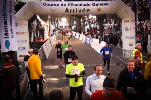 Course Escalade 2013 Finishing clip.full