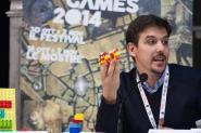 2014-11-01_LuccaComics_LEGO
