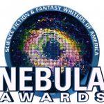 Nebulacolor-300x258