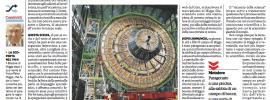(Come e perché) si può spiegare il bosone di Higgs?