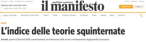 Testata_Manifesto_2016-09-04
