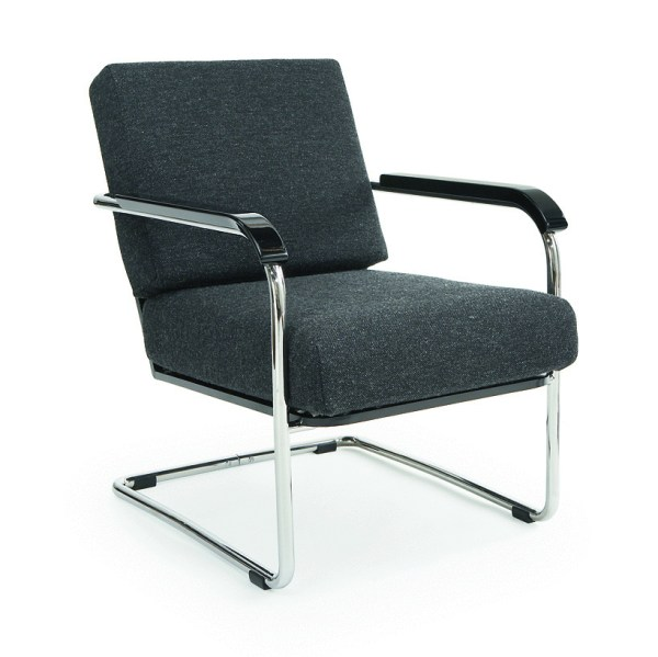 Moser Fauteuil 1435 2