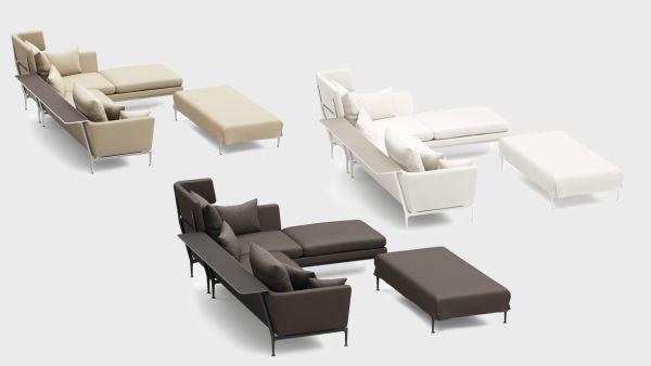 Suita Sofa 2