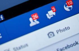 Facebook: Schneller informiert 4