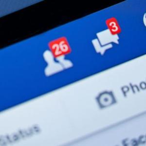 Facebook: Schneller informiert