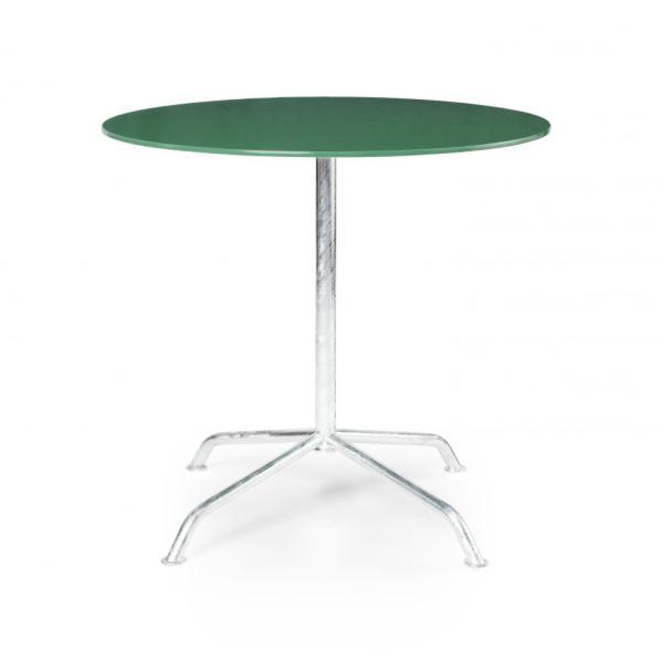 Haefeli Tisch 1