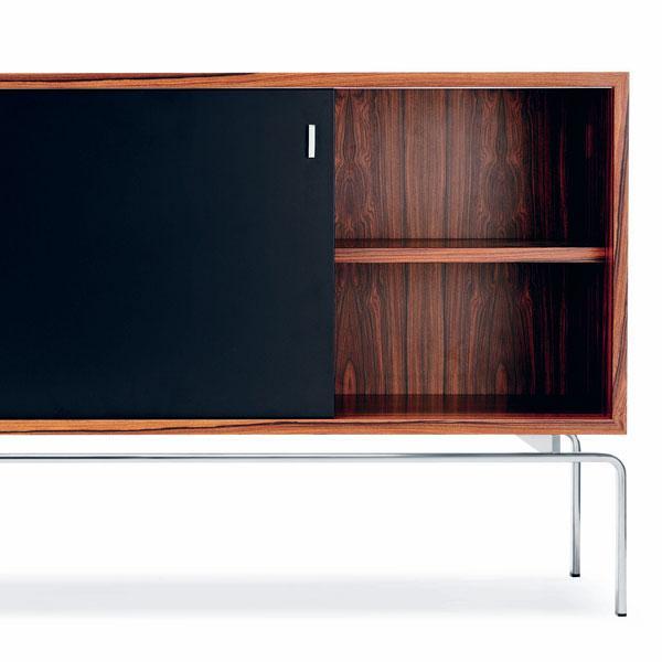 FK 150 Sideboard 2