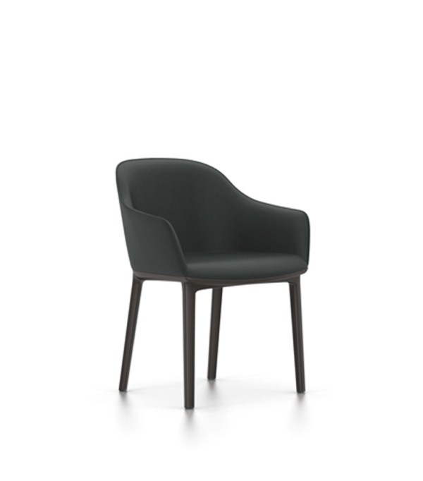 Softshell Chair 3