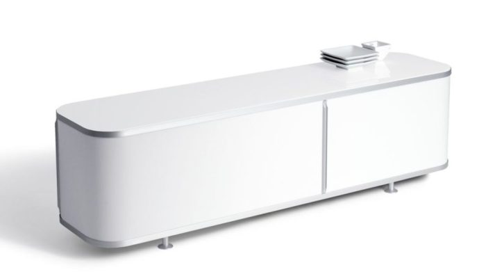 Sideboard Wogg Liva 5