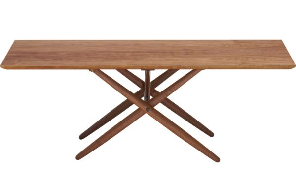 Coffeetable Domino 1