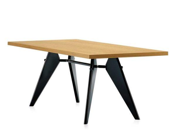 EM Tisch 1
